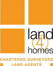 Land4Homes